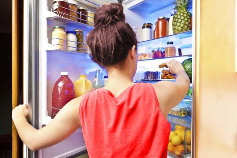 Бид яагаад ойр ойрхон өлсөөд байдаг вэ?