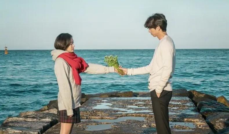Солонгос драмд дурлагсдын заавал очиж үзэх газрууд