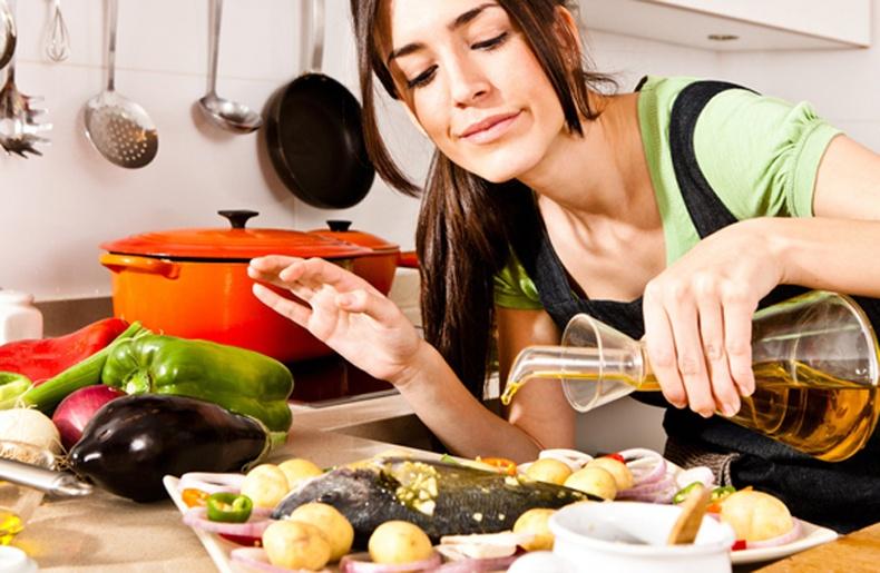 Зөв хооллолтын талаарх буруу ойлголтууд