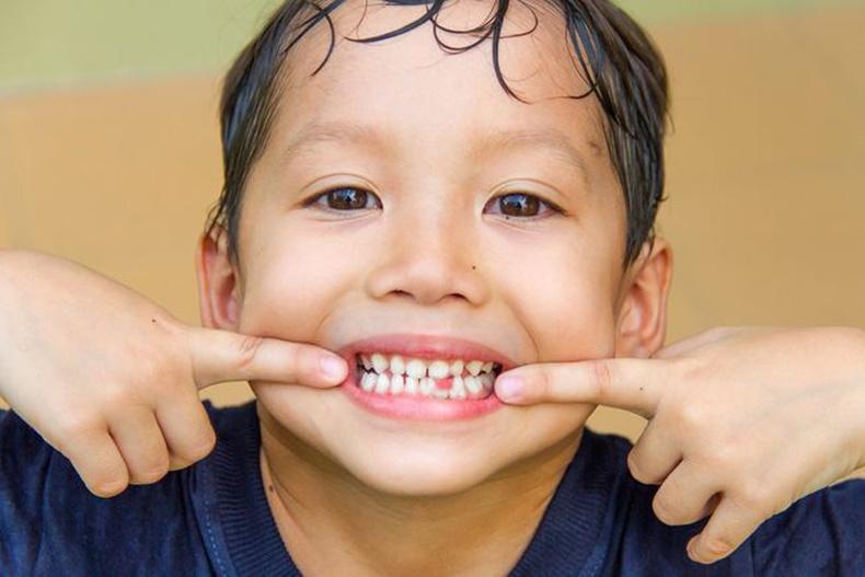 Хүүхдийн сүүн шүдийг яагаад хадгалах ёстой вэ?