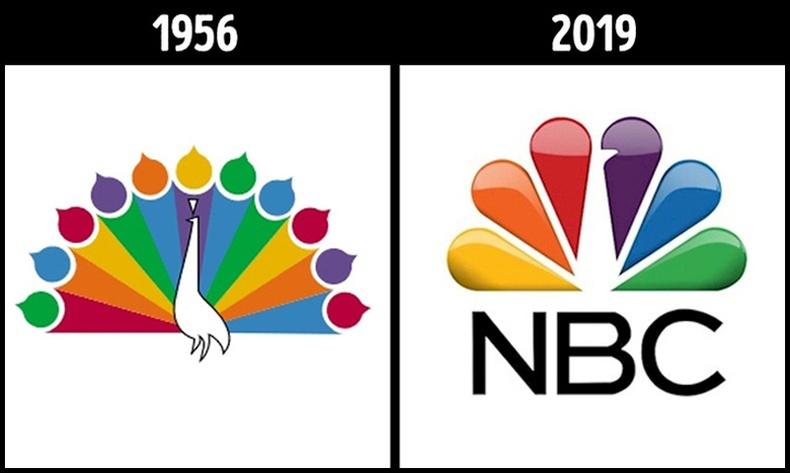"""Бидний сайн мэдэх """"лого""""-нууд үнэн хэрэгтээ ямар утгатай вэ?"""