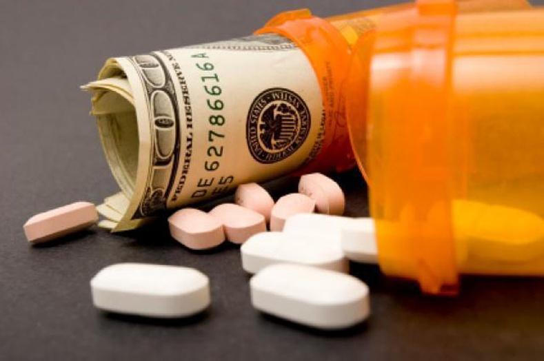 Ижил үйлчилгээтэй эмний үнэ яагаад ялгаатай байдаг вэ?