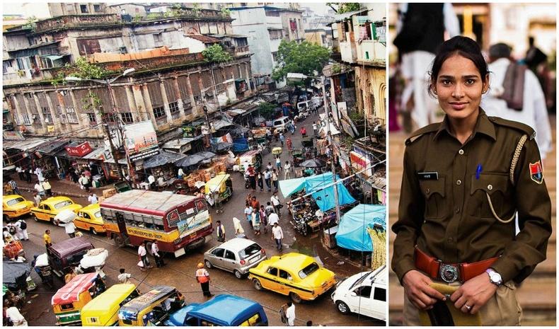 Энэтхэгийн тухай бидний мэдэхгүй сонирхолтой баримтууд