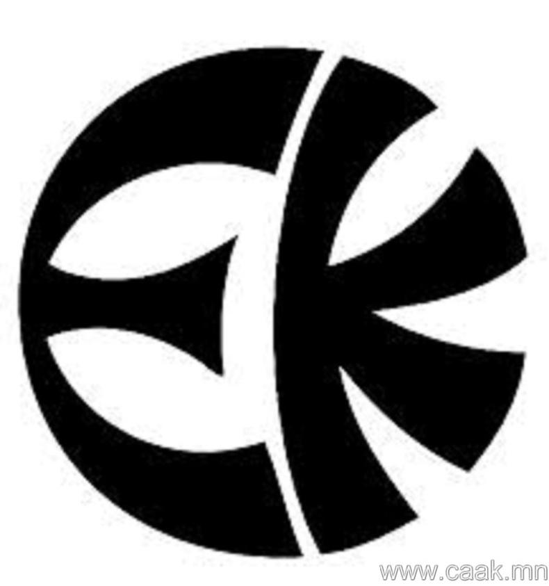 Еканкар - Хүний биед сүнс мөнх оршдог