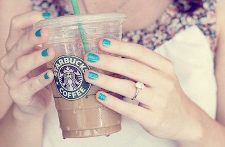 Орон орны кофе чанах нууц жорууд