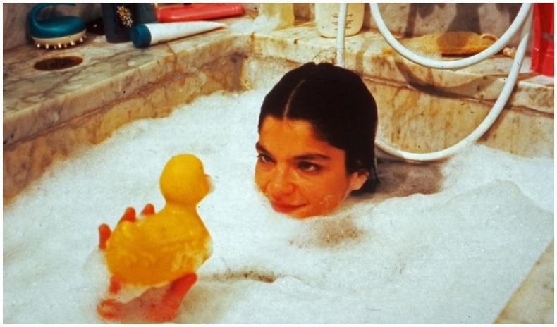 Халуун ваннд удаан хэвтэх нь хүний биед ямар нөлөө үзүүлдэг вэ?