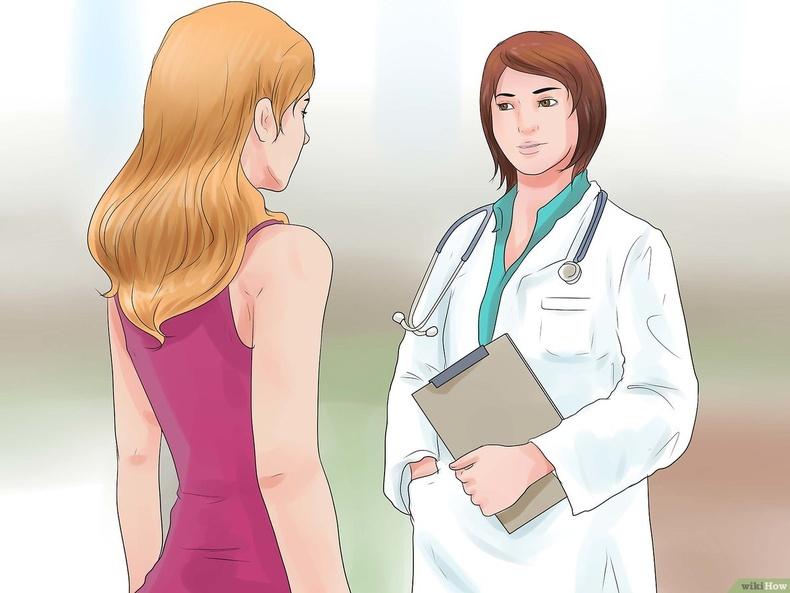 Эмчлэх аргууд