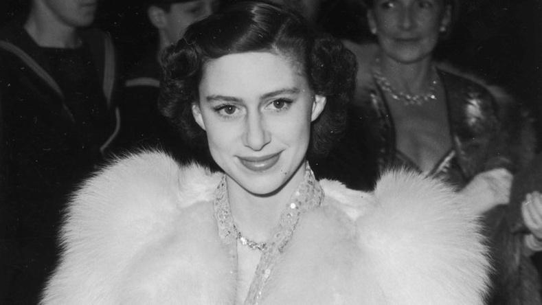 """Английн хатан хааны дүү """"тэрслүү гүнж"""" Маргаретын амьдралын түүх"""