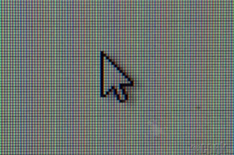 Компьютерийн програм