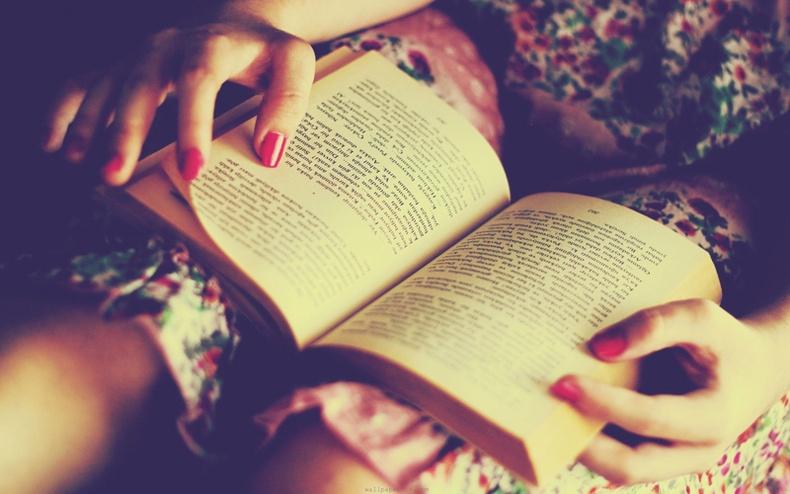 Ном уншиж сурах хялбар аргууд