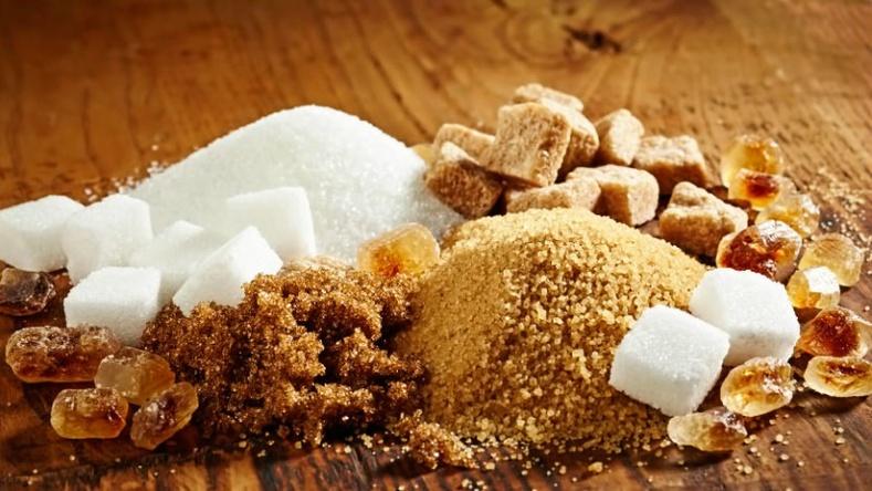 Элсэн чихрээс хэрхэн татгалзах вэ?