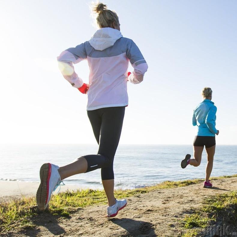 Чихрийн шижин өвчнийг эмчлэх арга