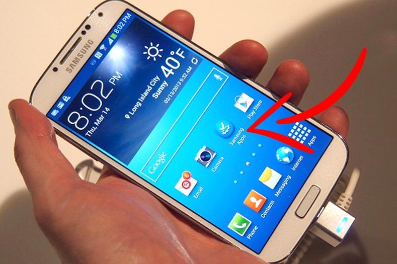 Ухаалаг утастай хүмүүсийн мэддэггүй 8 нууц