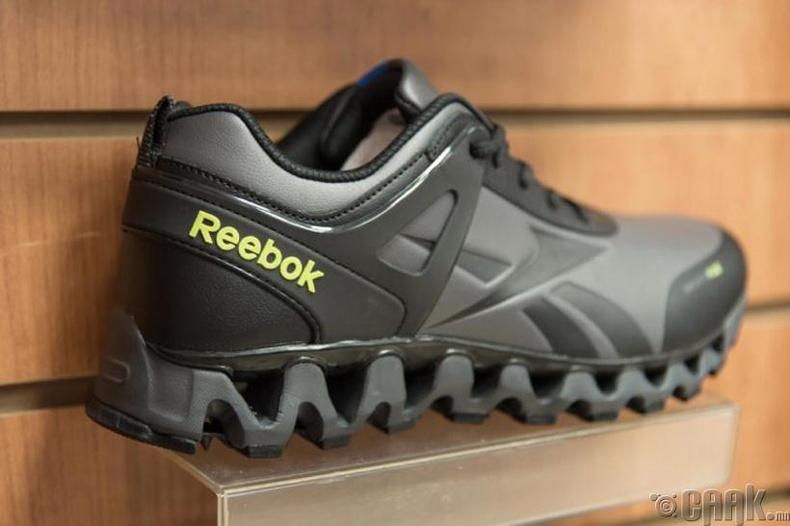 """Reebok"""