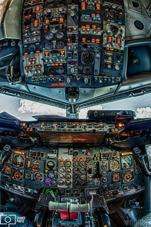 """""""Boeing 737-300"""" онгоц"""