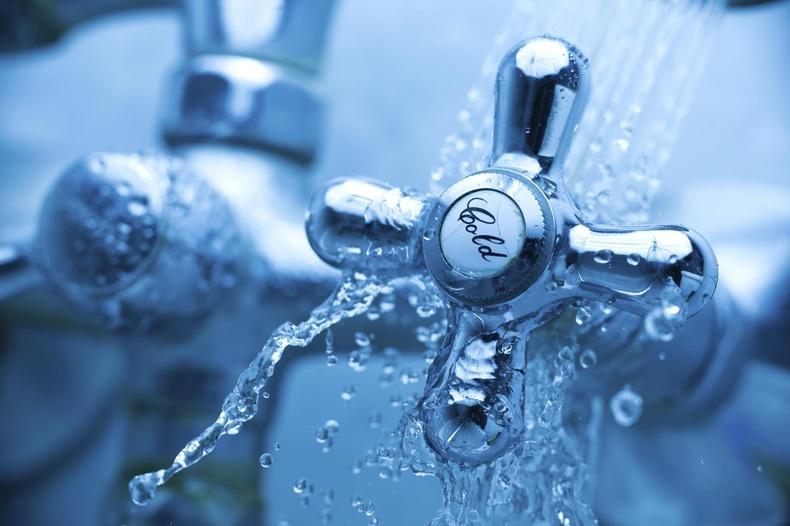 Нийт 1.2 тэрбум хүн усны хангамжгүй газарт амьдардаг.