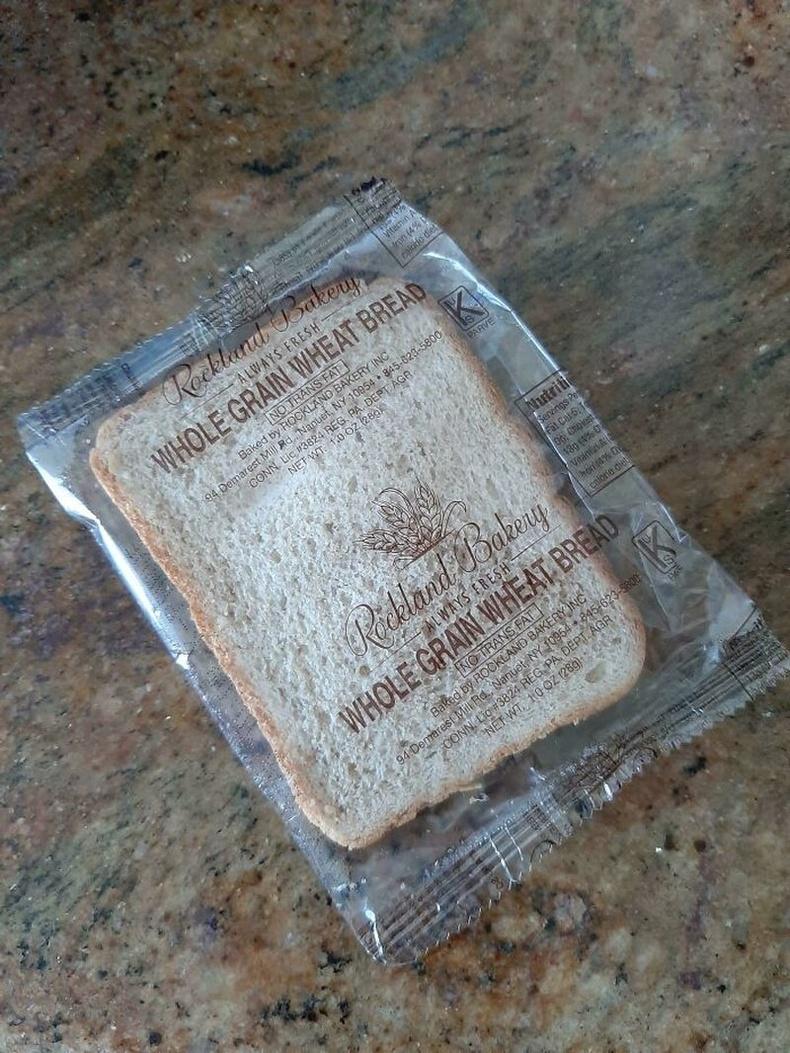 Зүсэм талхыг хүртэл ууталжээ