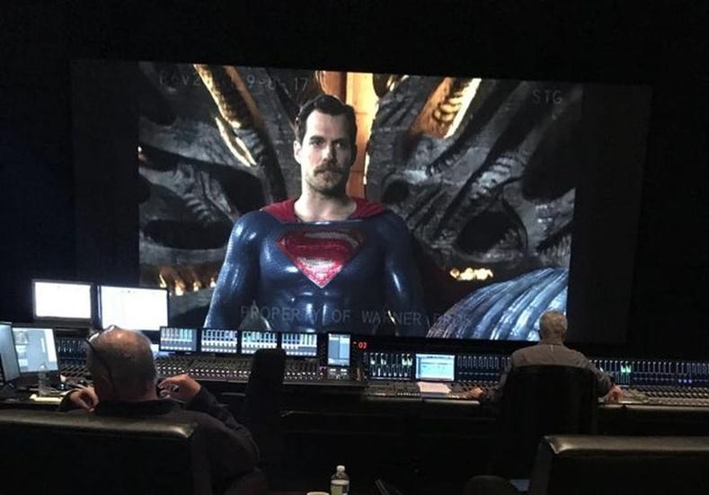 Сахалтай супермен