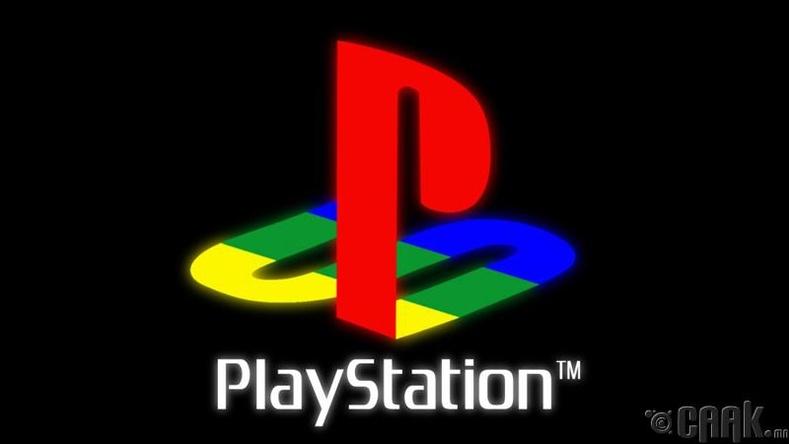 """""""Sony""""-гийн дайралт - 2011 он"""