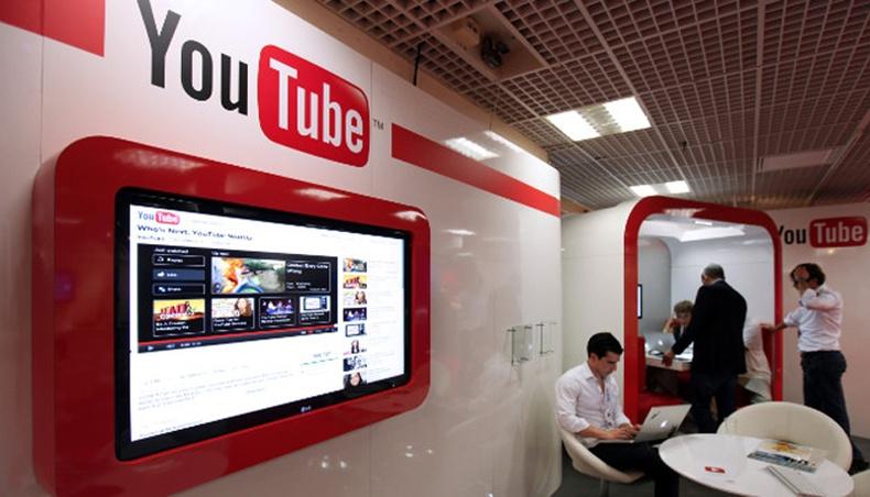 """""""Youtube""""-ийн тухай бидний мэдэхгүй баримтууд"""