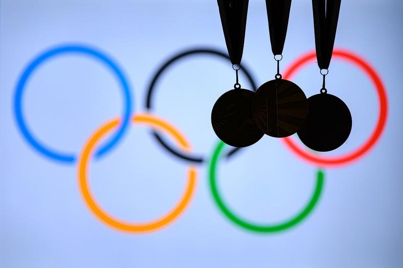 Хүлээлтээр дүүрэн Токиогийн олимп