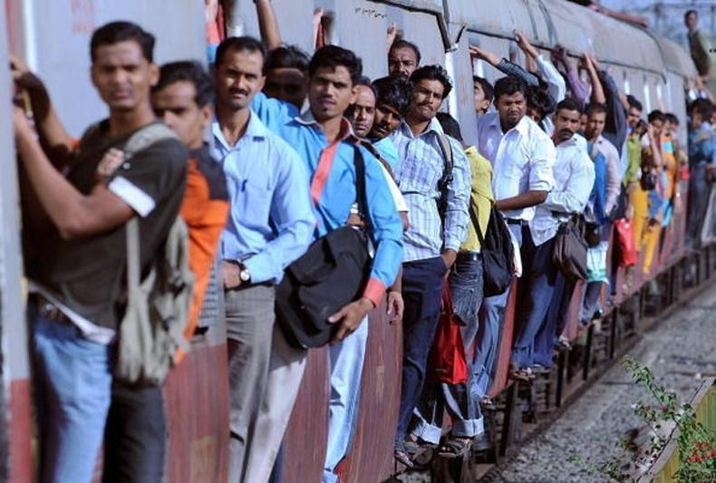 Энэтхэгийн хүн амын тухай цочирдом нууцууд