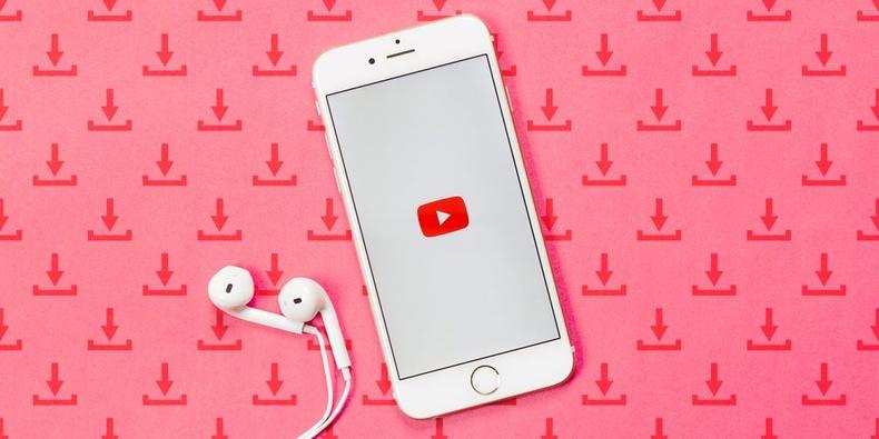 """""""YouTube""""-ээс компьютер, ухаалаг утас дээр бичлэг татах хялбар аргууд"""