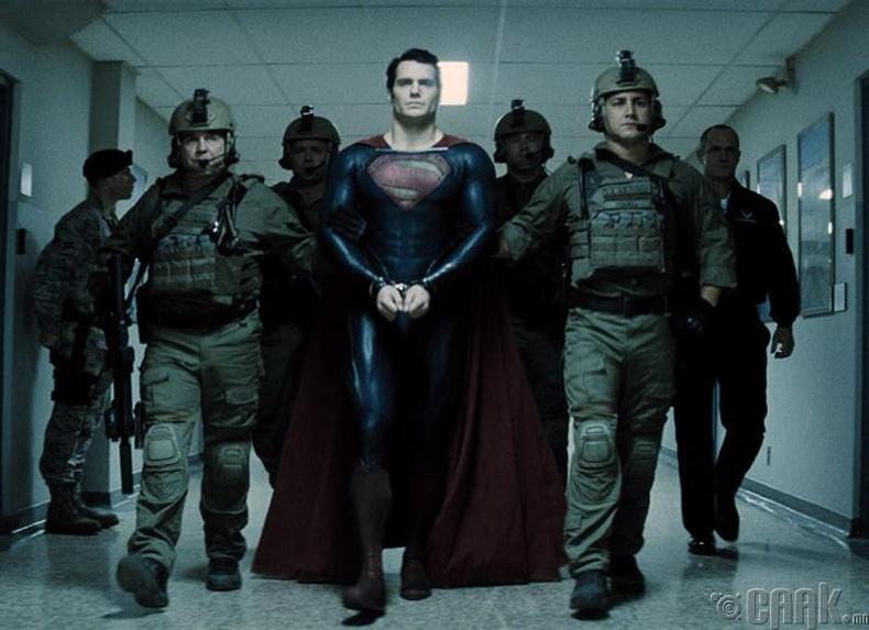 """""""DC""""-д цаг хугацаа асуудал биш"""