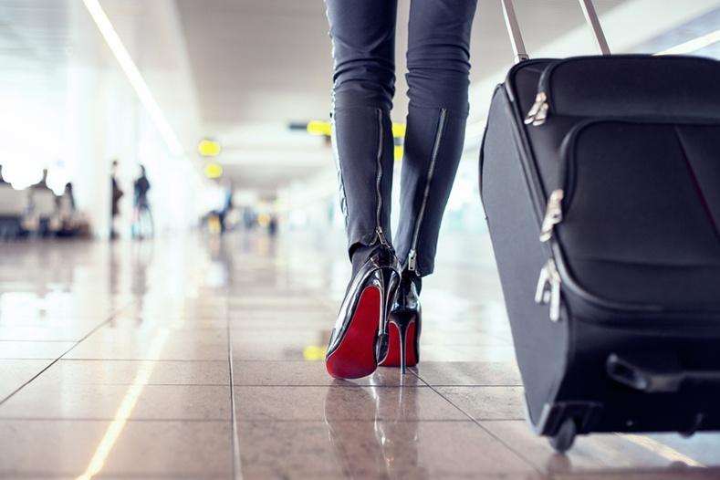 Онгоцоор нисэхдээ юуг анхаарах ёстой вэ?