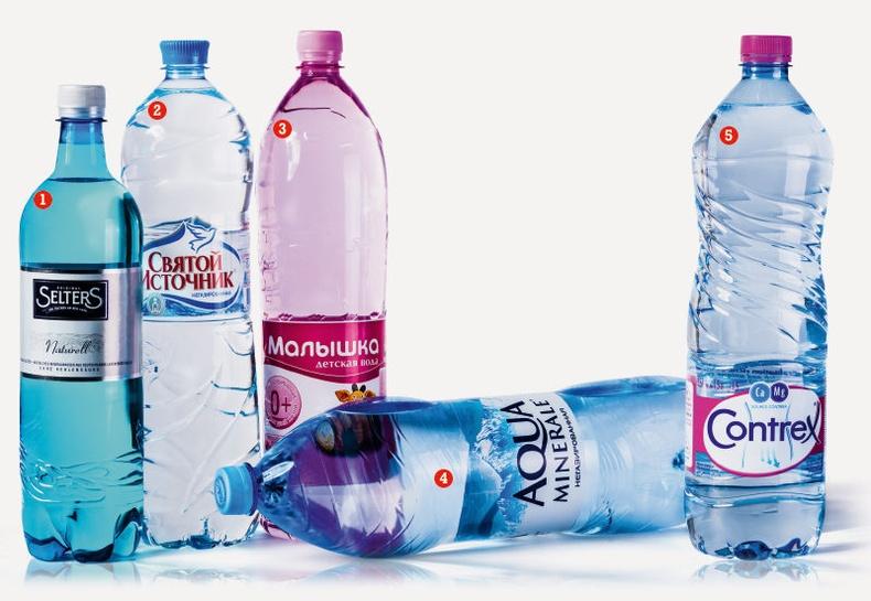 Савтай цэвэр ус