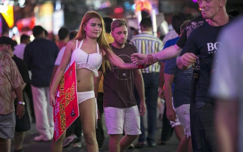 Жуулчдын хамгийн ихээр зорьдог Азийн хотууд