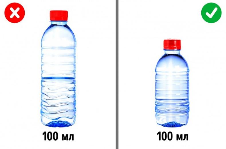 Онгоцонд 1 литр ямар ч хамаагүй шингэн зүйл авч суугаарай
