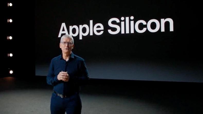 """""""Apple"""" компаниас задалсан гэнэтийн бэлэг юу байв?"""