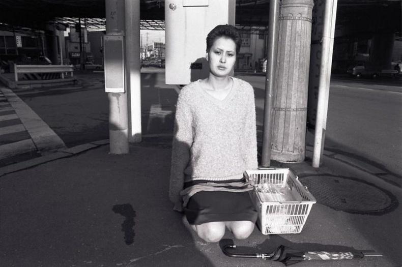 Гудамжинд- 1980 он