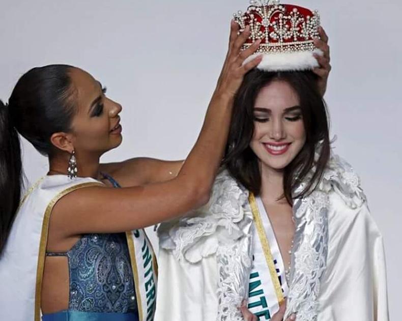 """""""Miss international-2015"""" гоо бүсгүй шалгаруулах тэмцээний ялагч тодорлоо"""