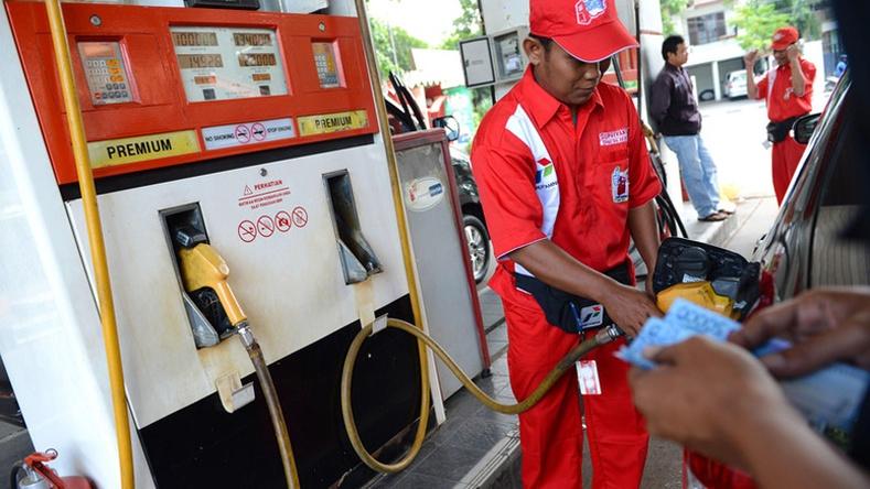 Таны машины түлшийг хэрхэн хулгайлдаг вэ?