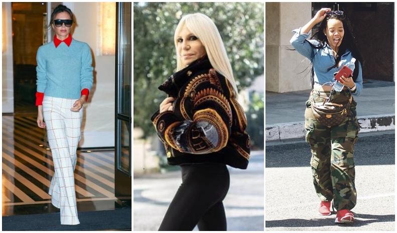Дэлхийд алдартай дизайнерууд өөрсдөө хэрхэн хувцасладаг вэ?