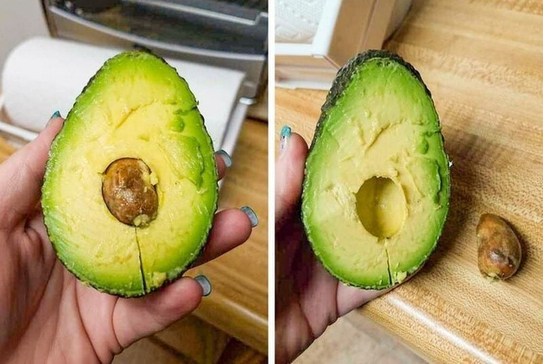 Авокадонд хайртай хүмүүс л үүнийг ойлгоно