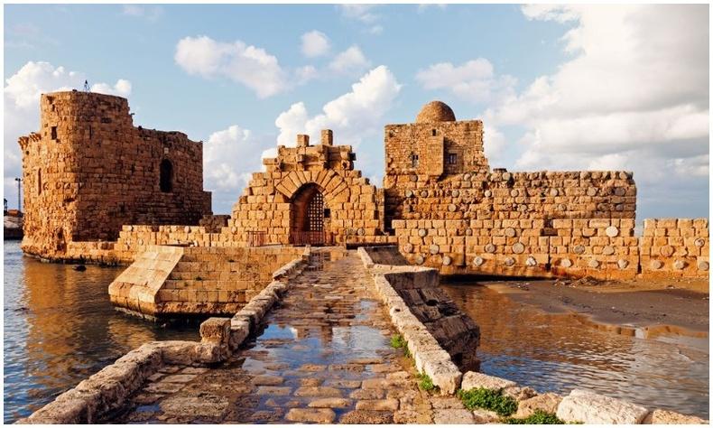 """""""Соёл иргэншлийн түүх"""" - Дэлхий дээр өдгөө ч оршин байсаар буй хамгийн эртний 10 хот"""