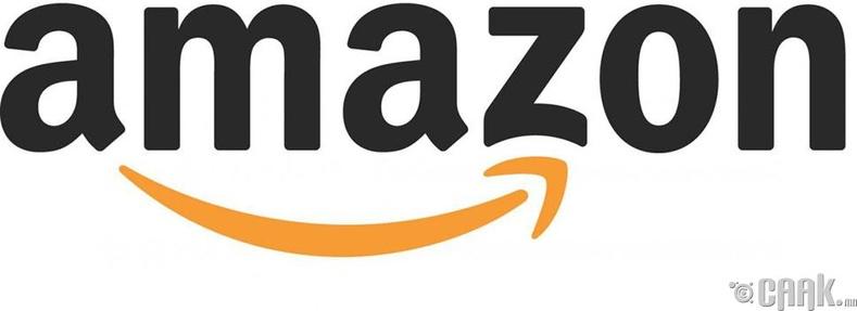 """Amazon.com"""