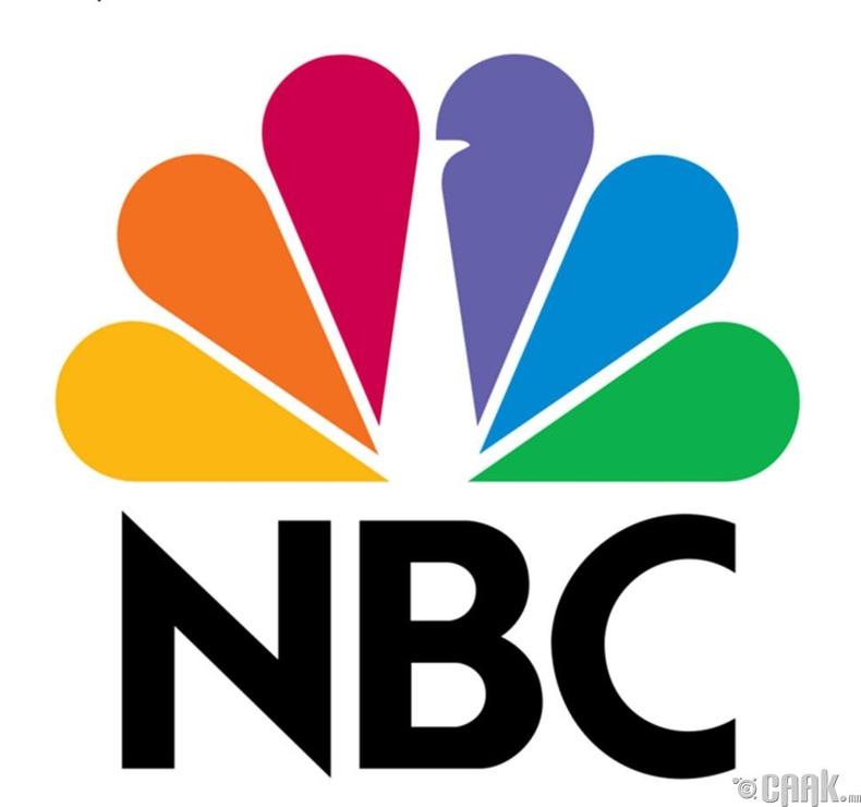 """""""NBC"""""""