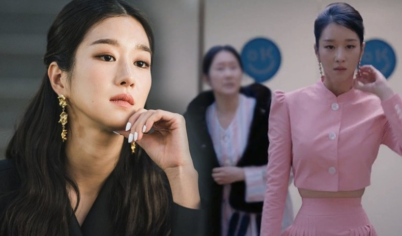 Солонгосчууд ямар ч алдартанд өршөөлгүй ханддагийн жишээ болсон жүжигчин Со Е Жигийн дуулиан