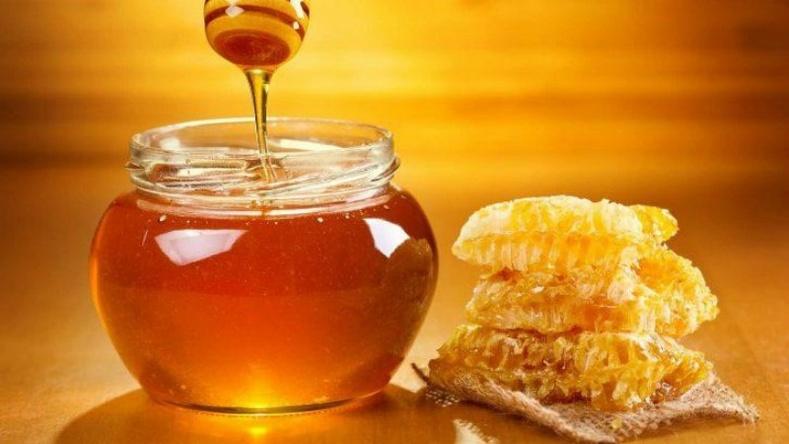Элсэн чихрийг хэрхэн хэрэглээнээсээ хасах вэ?