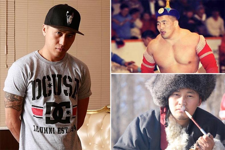 Монголын хамгийн халуухан залуу хэн бэ?