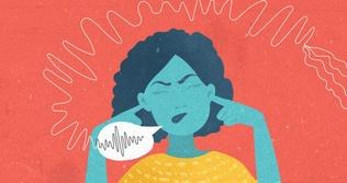 Өөрийнхөө жинхэнэ хоолойг сонсох арга