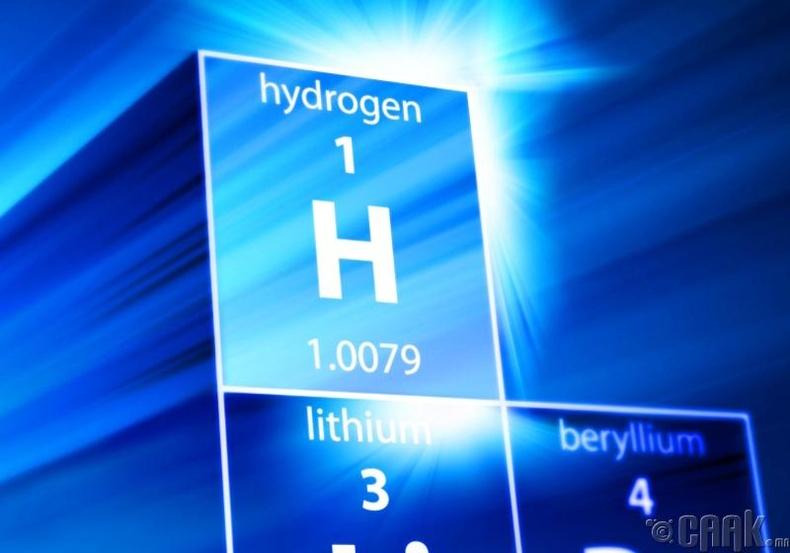 Сүүн гэрлэнд ямар хорт бодисууд агуулагддаг вэ?