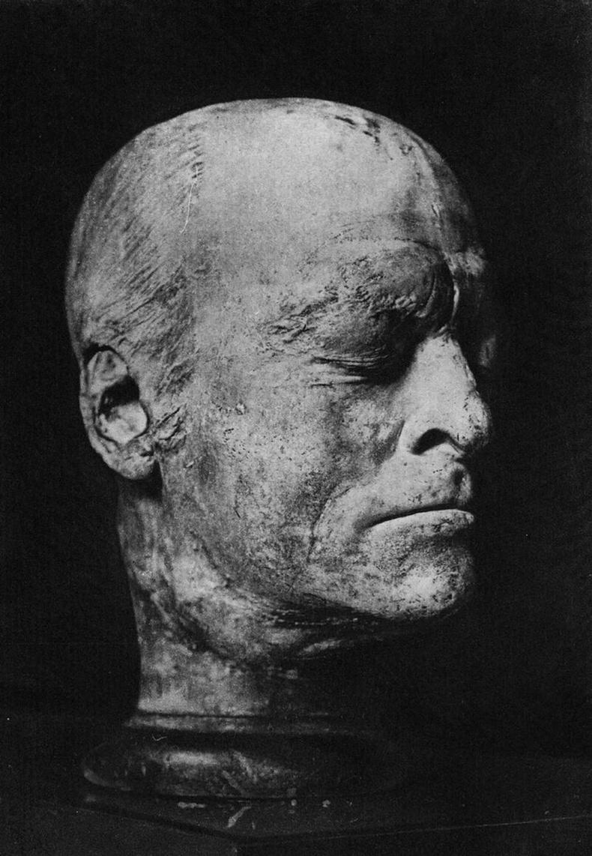 Английн яруу найрагч Уильям Блейк (1757 - 1827)