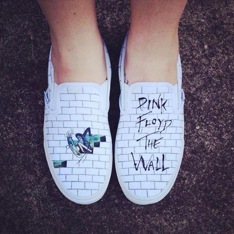 Гутлаа чимэглэх сайхан санаа