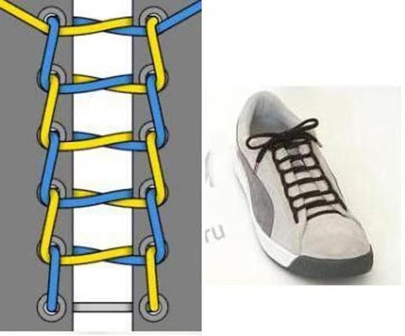 Гутал үдэх сонирхолтой аргууд