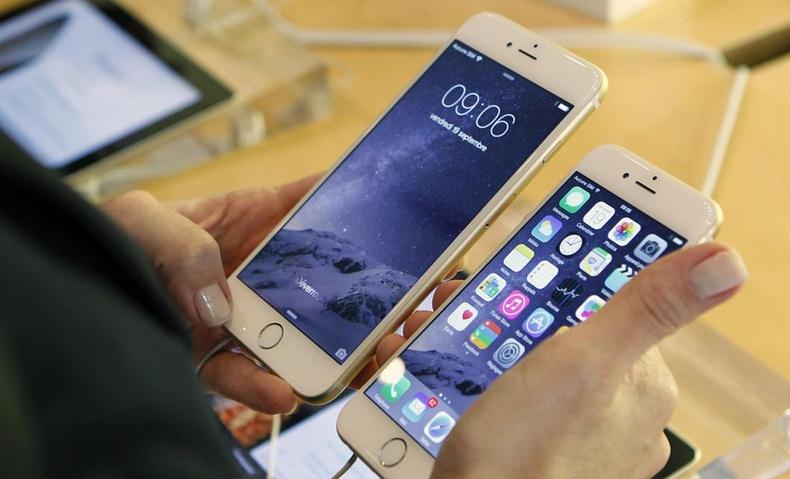 iPhone дээрх бидний мэдэхгүй 20 чадвар